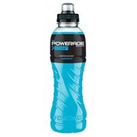 POWERADE BLU MOUNTAIN BLAST - ml 500x12 pet