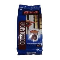 RISTORA cioccolata BLU - busta kg 1