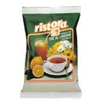 RISTORA THE LIMONE - busta kg 1