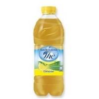 SAN BENEDETTO The limone - lt 0,50x12 pet