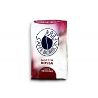 BORBONE miscela ROSSA - kg 1