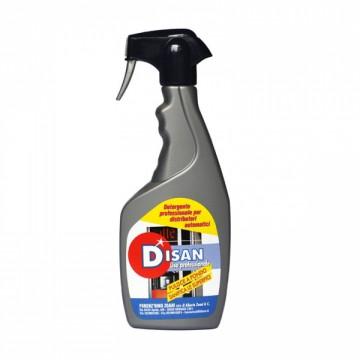 DI SAN 500 ML (bottiglia con spruzzatore)