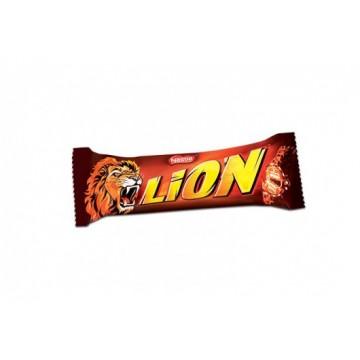LION g 42x24