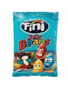FINI - JELLY BEANS - g 100x12 buste