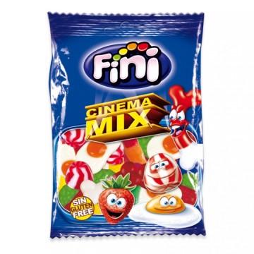FINI - CINEMA MIX - g 100x12 buste
