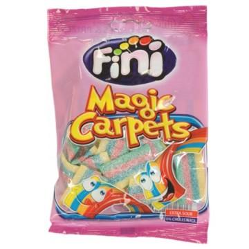 FINI - MAGIC CARPET - g 100x12 buste