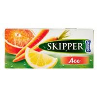 SKIPPER ml 200x24 - ACE brik