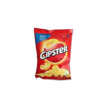 CIPSTER ORIGINAL g 21x50 pz