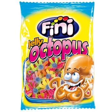 FINI - POLIPI zuccherati - g 100x12 buste