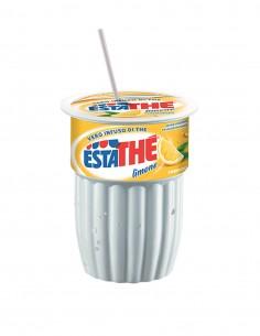 ESTATHE limone - cl 20X6 bicchieri