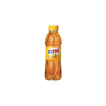 ESTATHE limone - lt 0,33X12 PET