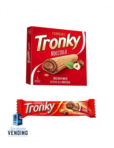TRONKY g 18x5 pz