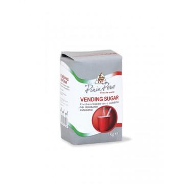 PininPero Zucchero Vending kg 1