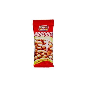 Amica Chips ARACHIDI g 30x30 bustine