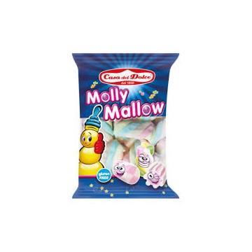 MOLLY MALLOW TWIST g 85x20 pz